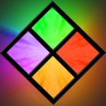 Memory Color – Mind and Brain training 1.2.40