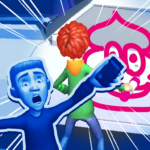 Prank Life – Relieve stress with a funny boy game 0.2.8