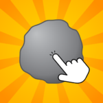 Rock Collector – Idle Clicker Game v2.1.0