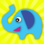 Toddler Educational Puzzles: Pooza for Toddlers v3.0.2
