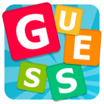Word Guess – Pics and Words Quiz v1.26