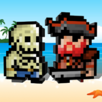 Zombies VS Pirates – Clash in the Caribbean 1.1.16