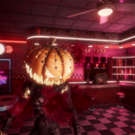 Five Nights at Pizzeria 1.5