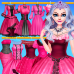 Pink Gothic Style 1.5
