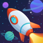 Space Colonizers Idle Clicker 1.6.13